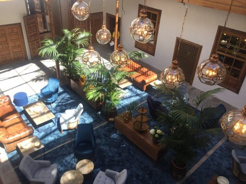 la-laguna-gran-hotel