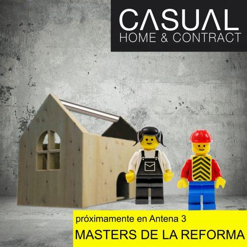 Imagen Masters de la reforma2