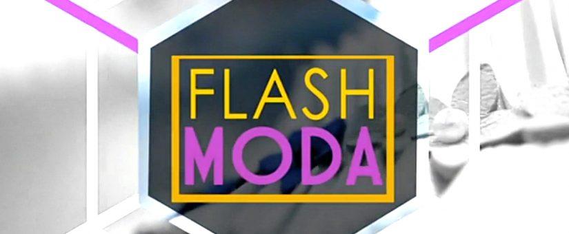 flash-moda-825x340