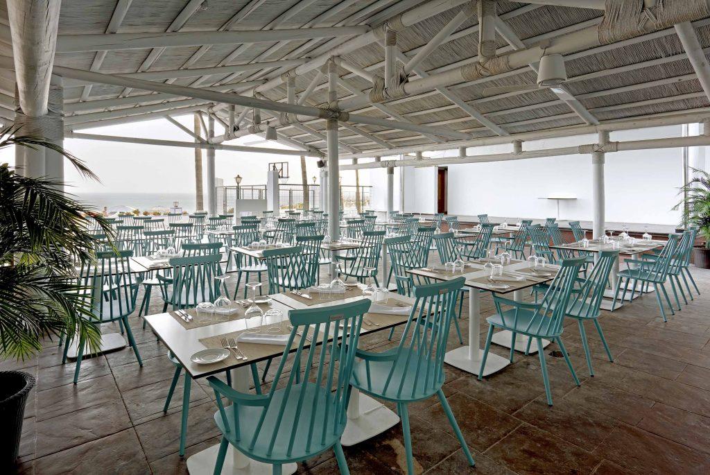 Palladium-Hotel-Costa-del-Sol-Poseidon-11(1)