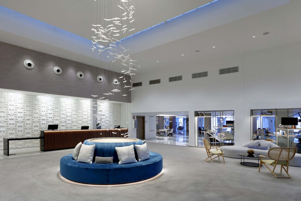 Palladium-Hotel-Costa-del-Sol-lobby-1