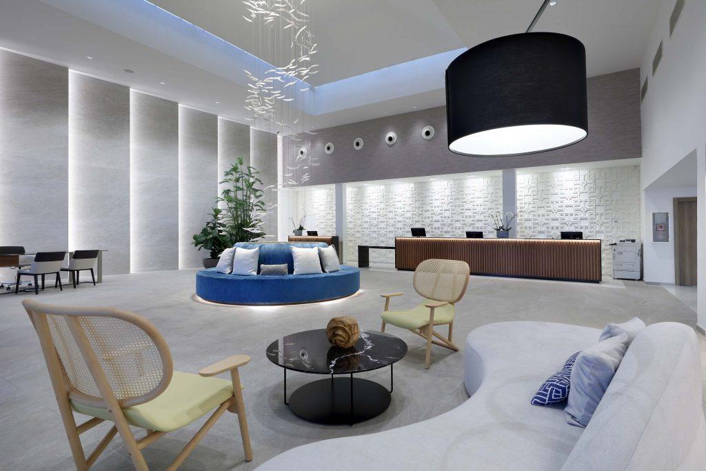 Palladium-Hotel-Costa-del-Sol-lobby-2