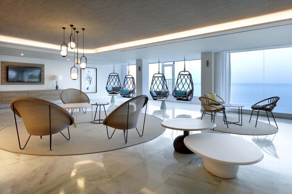 Palladium-Hotel-Costa-del-Sol-lobby-4