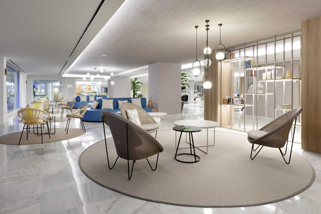 Palladium-Hotel-Costa-del-Sol-lobby-5(1)