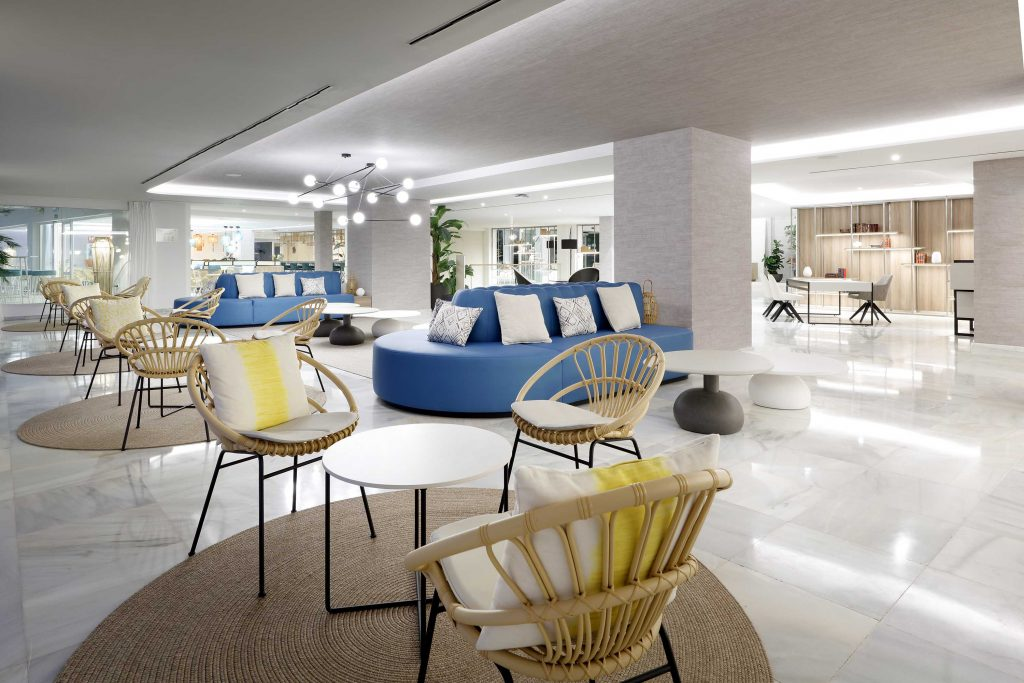 Palladium-Hotel-Costa-del-Sol-lobby-6