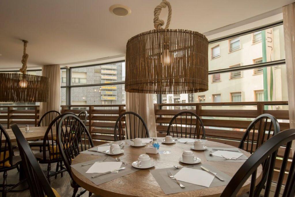 Centric-Restaurante-4