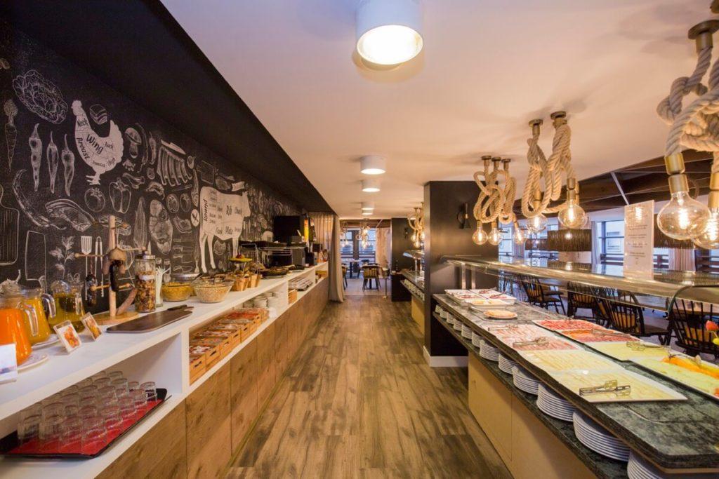 Centric-Restaurante-buffet-8